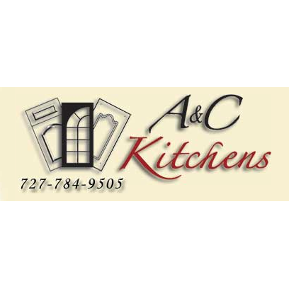 A & C KITCHENS