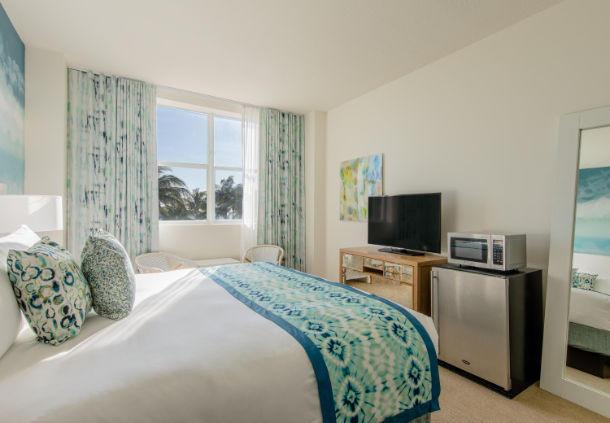 Marriott Vacation Club Pulse, South Beach image 3