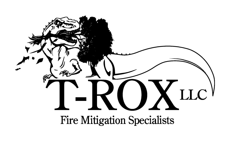 T-Rox image 0