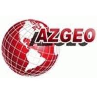 AZGEO Usługi Geodezyjne i Kartograficzne Mariusz Afrykański