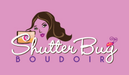 Shutterbug Boudoir