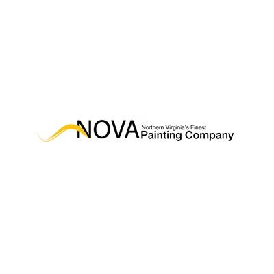 Nova Painting Company