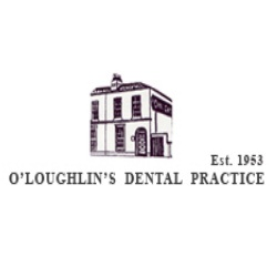 O'Loughlin Dental Surgery