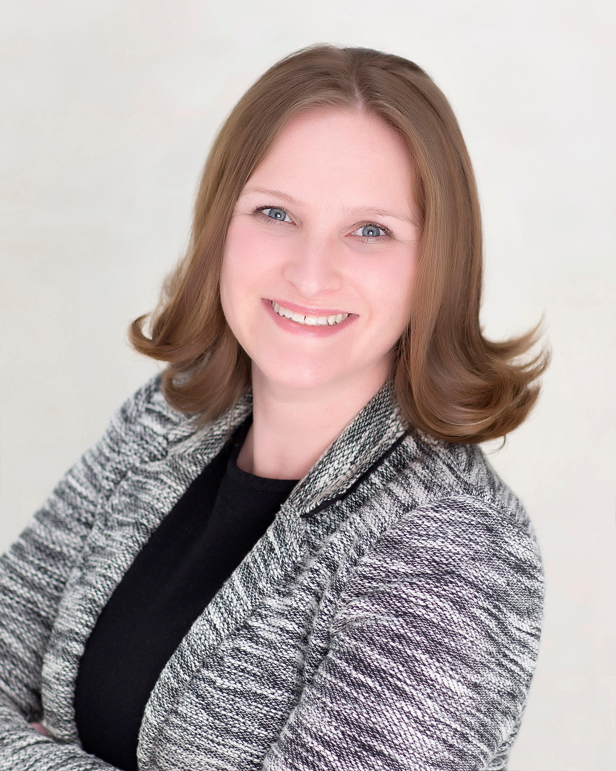 Kera Reed is an attorney at Burner Law Group, P.C. She joined the firm in January 2012 and now spearheads the firms Estate and Trust Division overseeing all phases of Probate and Estate administration