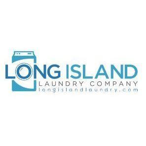 Long Island Laundry Company image 7