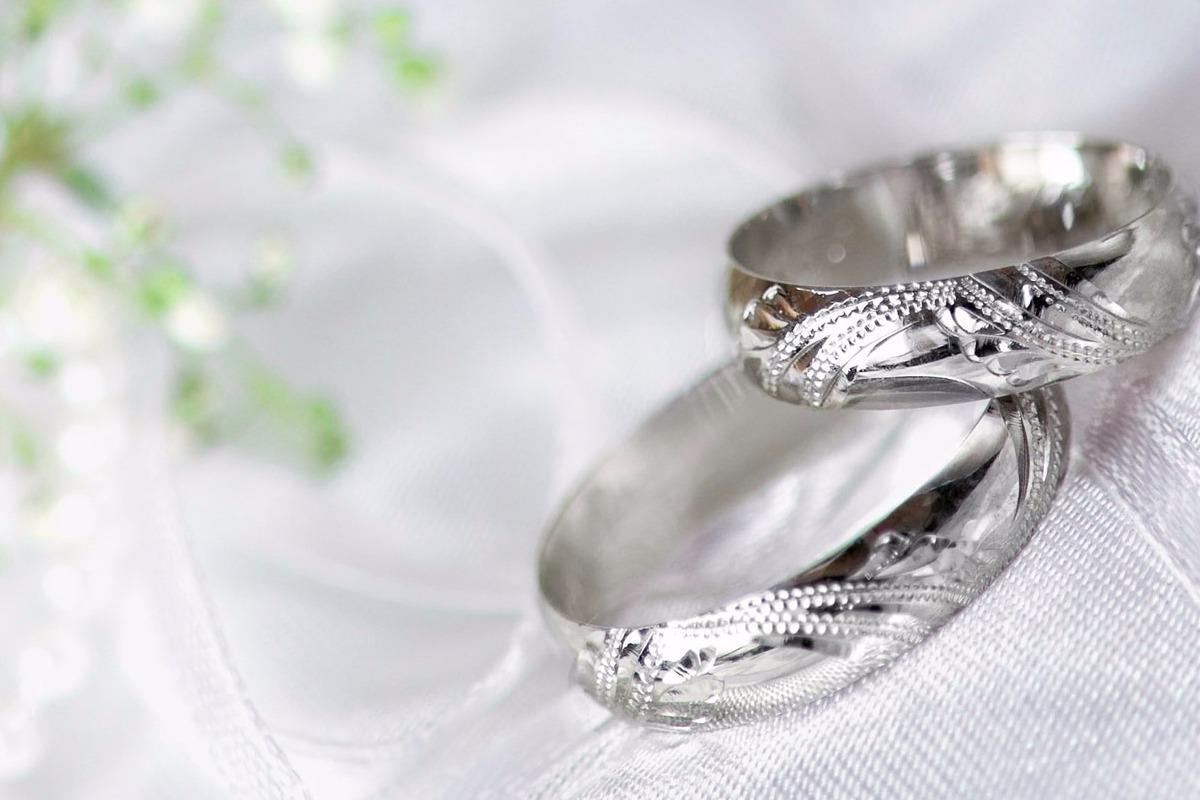 Snow's Jewelers image 4