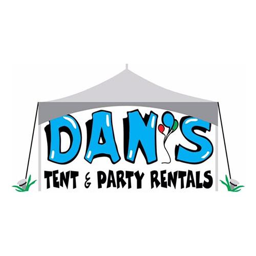 Dan's Tent & Party Rentals