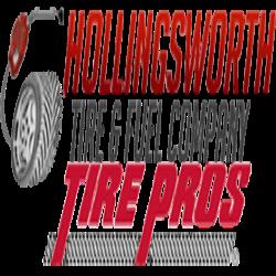 Hollingsworth Tire Pros