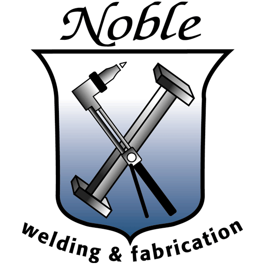 Noble Welding And Fabrication Inc. image 3