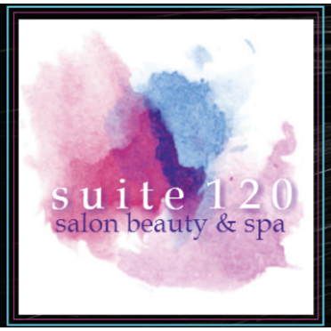 Suite 120 Salon Beauty & Spa