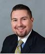 Kyle Casella - TIAA Wealth Management Advisor image 0