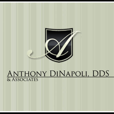 Anthony DiNapoli DDS