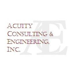 Acuity Consulting & Engineering Inc image 11
