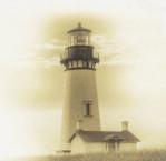 Shore Point Builders LLC image 0