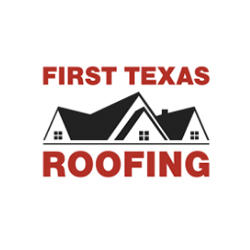 First Texas Roofing in Fort Worth, TX 76132 | Citysearch