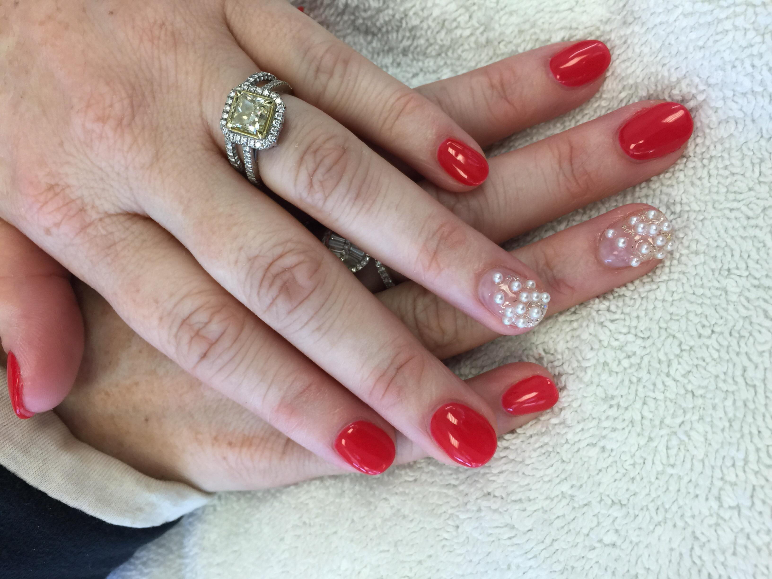 TA Nails & Spa image 47
