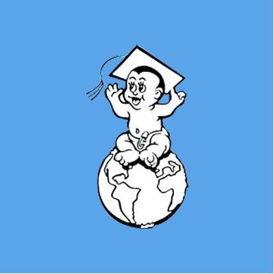 Child's World Preschool & Day Care image 0