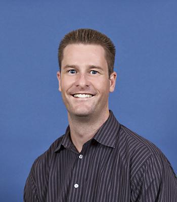 Allstate Insurance: Ross Gielow
