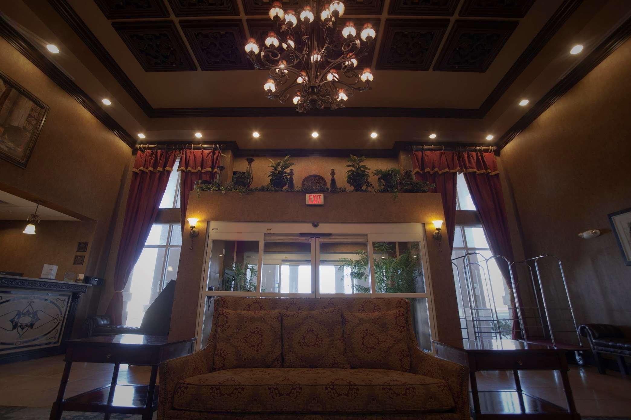 Homewood Suites by Hilton Albuquerque Airport image 16