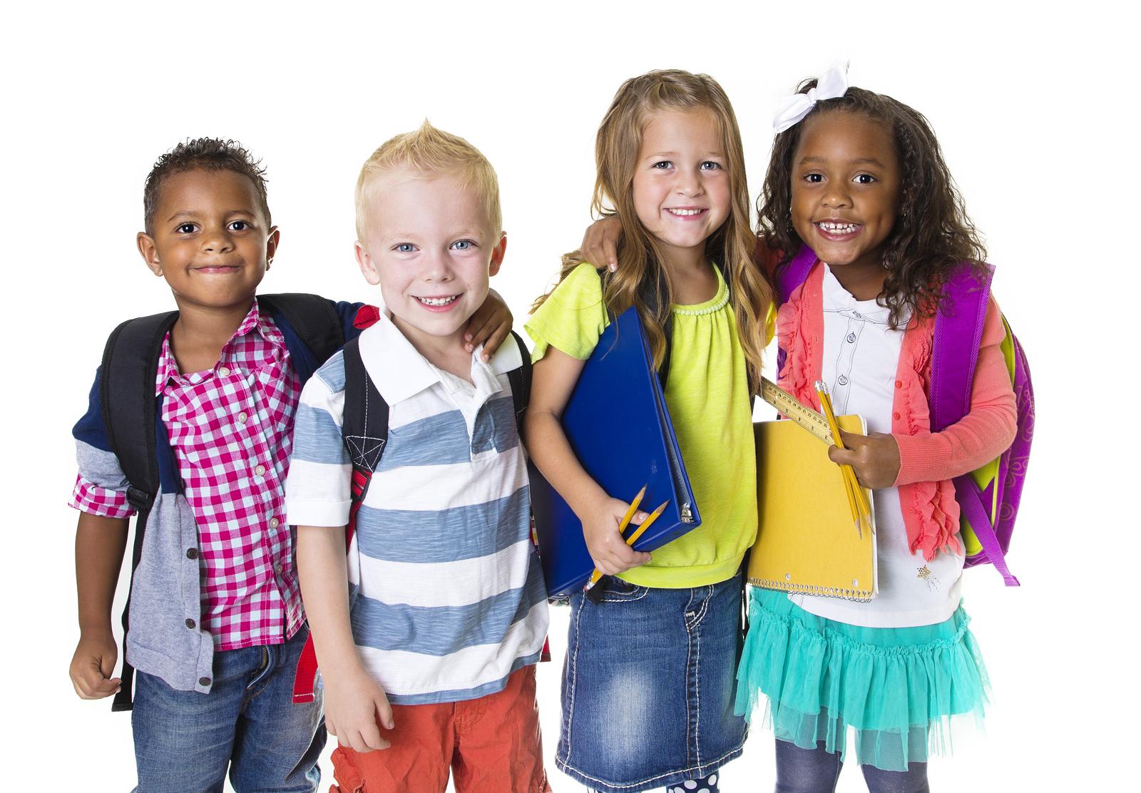 Northeast Pediatrics & Adolescent Medicine image 1