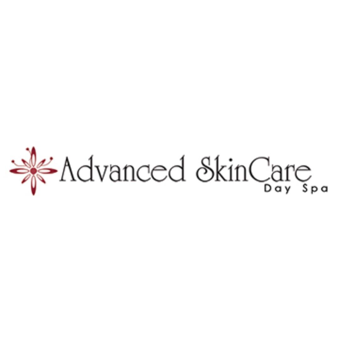 Advanced Skin Care & Day Spa