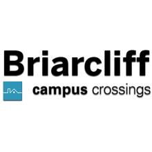 Campus Crossings Briarcliff
