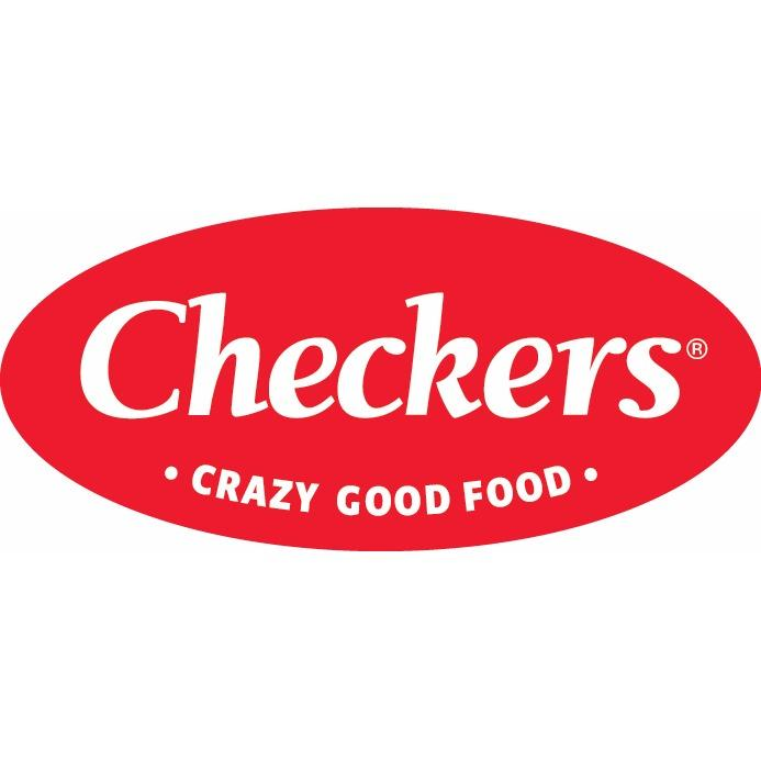 Checkers - Closed