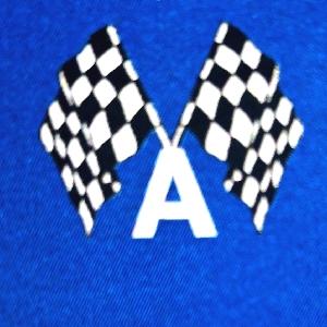 A Alliance Driving School