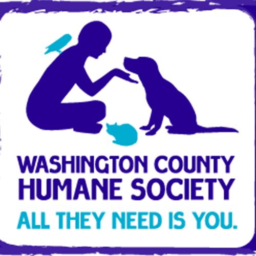 Washington County Humane Society