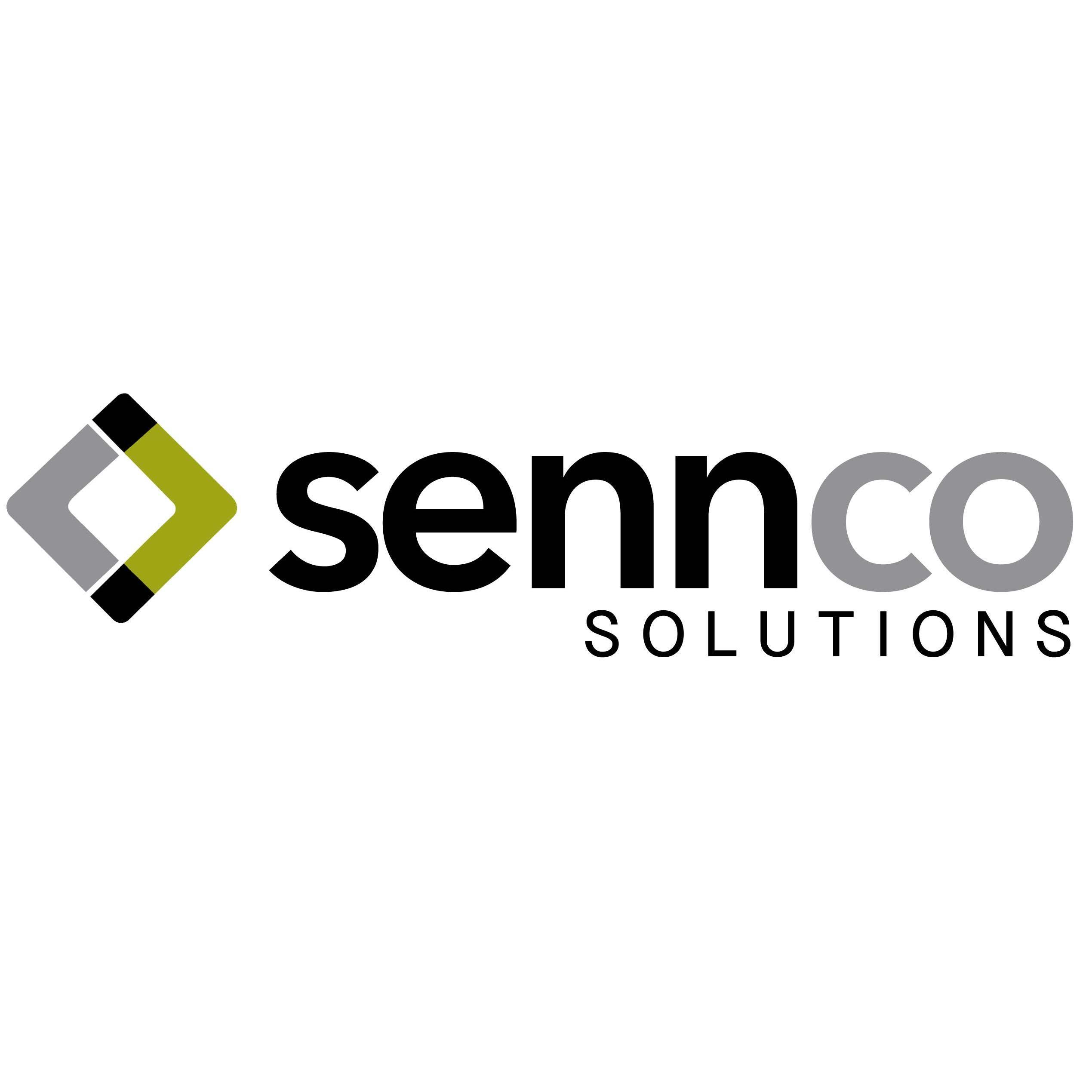 Sennco Solutions, Inc. image 10