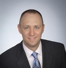 William F Davis - Ameriprise Financial Services, Inc. image 0