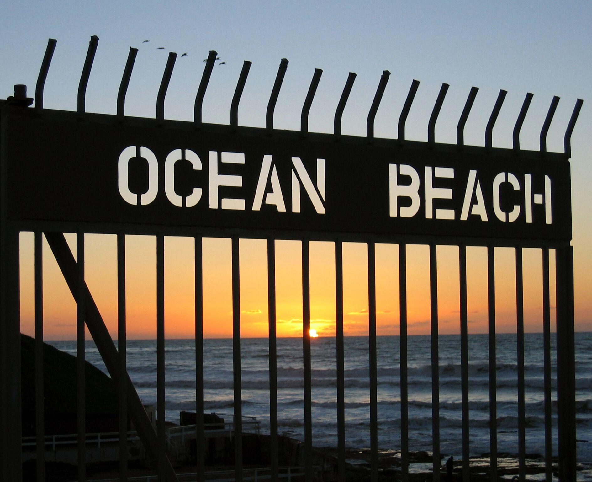 Ocean Villa Inn image 1
