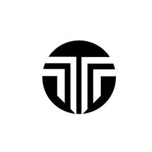 Titan Design & Construction, LLC image 0
