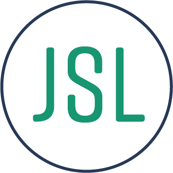 JSL Marketing and Web Design - Grand Haven