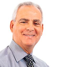Dr. John F. Cullen MD