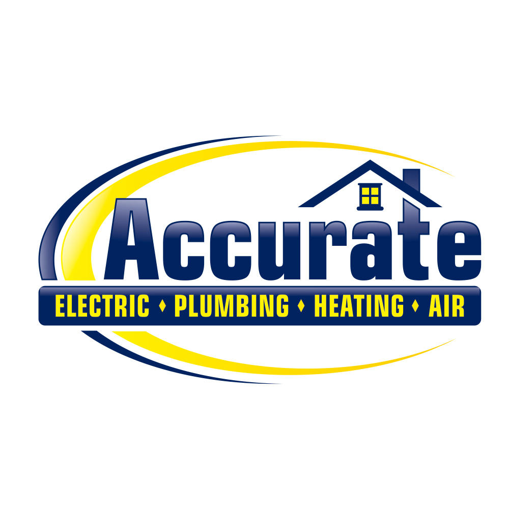 Accurate Electric, Plumbing, Heating and Air