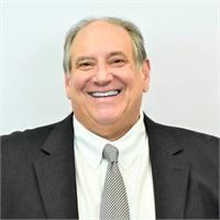 Financial Partners, Inc. image 0