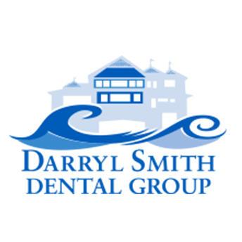 Darryl Smith Dental Group