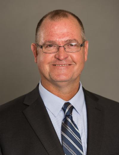 Allstate Insurance Agent: Mark Davison image 0