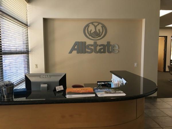 Dana McFarland: Allstate Insurance image 1