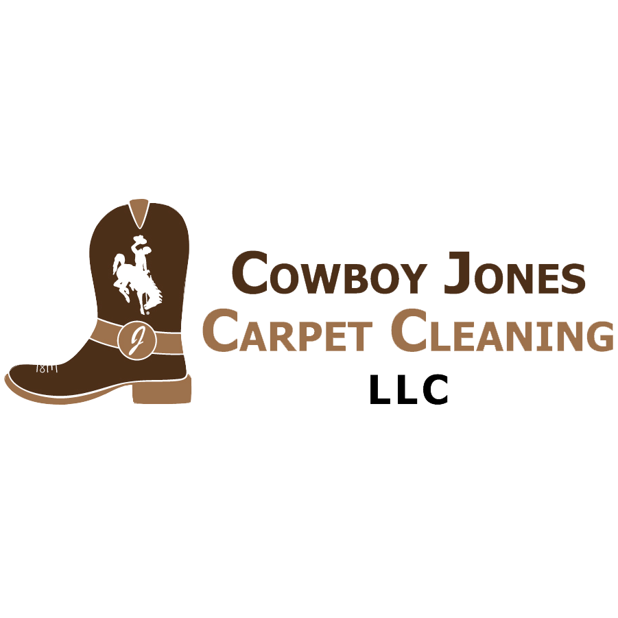 Cowboy Jones Carpet