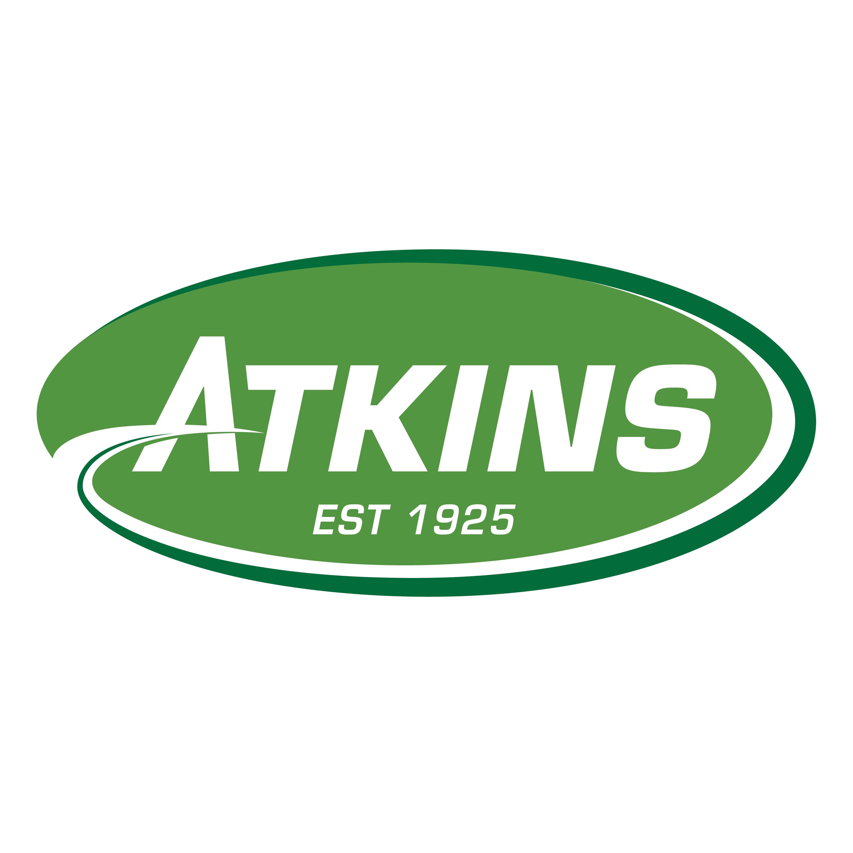 Atkins Inc