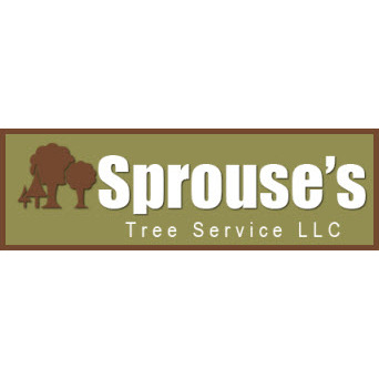 Sprouse's Tree Service LLC image 9