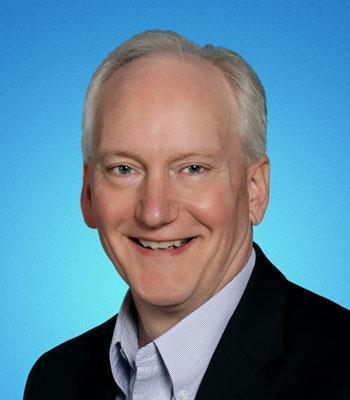 Darryl Rauhoff: Allstate Insurance image 0