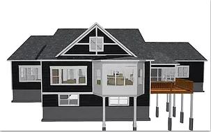 Green Door Drafting & Design - Sturgeon Bay, WI 54235 - (920)333-0323 | ShowMeLocal.com