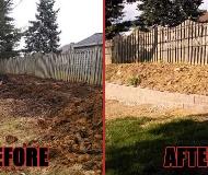 All American Property Maintenance LLC image 3