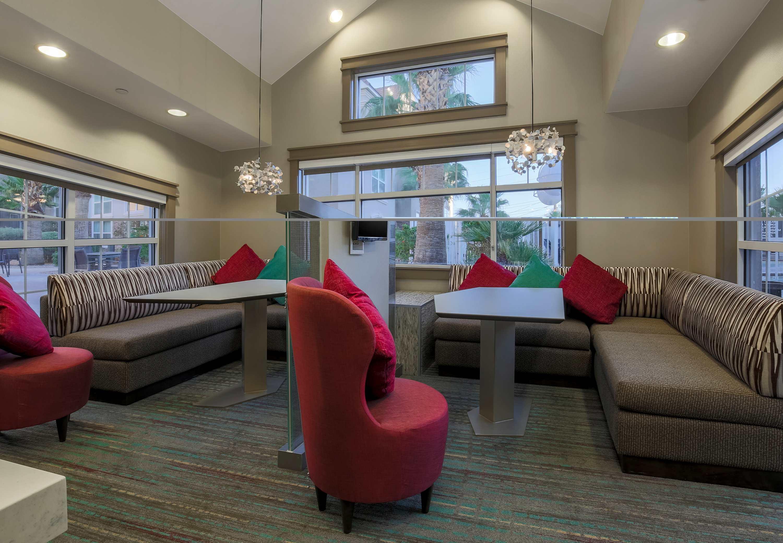 Residence Inn by Marriott Las Vegas South image 11