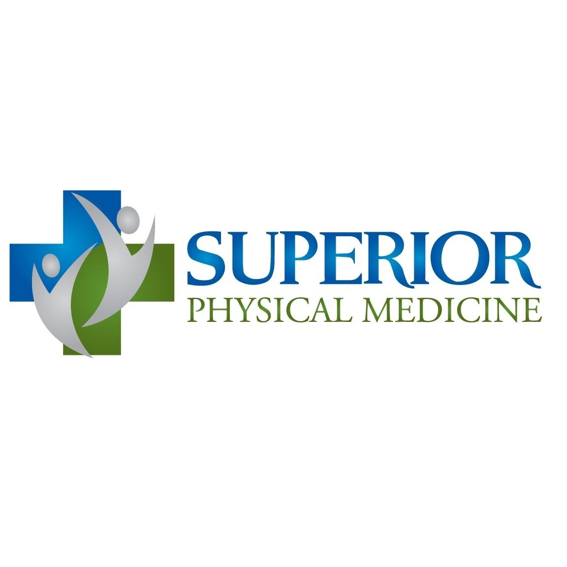Superior Physical Medicine