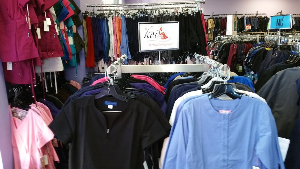 Scrubs N Extras Coupons Near Me In Temecula 8coupons