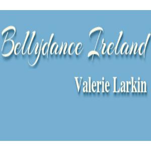 Bellydance Ireland